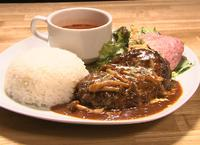 LUZ cafe and galleryの写真・動画_image_172462
