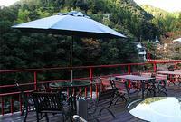 湯谷温泉-湯の風HAZU-の写真・動画_image_31740