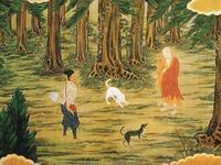 丹生官省符神社の写真・動画_image_67762