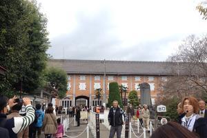 世界遺産、富岡製糸場だけじゃない!群馬県富岡のローカルスポットをご紹介♡