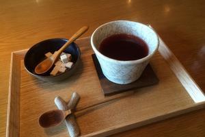 【石神井公園】駅前で完結♡お1人様の夜カフェ&銭湯コース