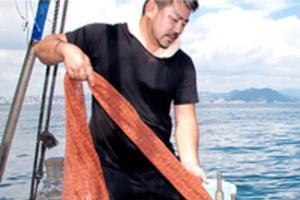 淡路島の見学&体験ツアー