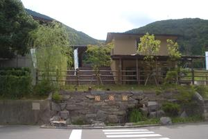 丹波篠山として名高い篠山市と古き良き日本。