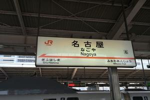 お着物ではんなり京都旅👘💗