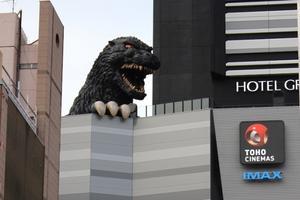 【これで安心!新宿デートスポット】1日中遊びきれるおすすめプラン8選!