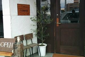 土曜のお休みを宇都宮&南宇都宮のcafeでまったりプラン