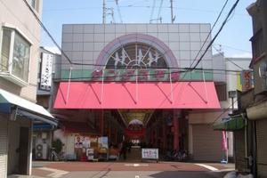 はいさ~い!大阪で沖縄の風を感じて!なんくるないさ~
