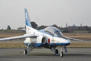 やっぱり航空機が好き!岐阜基地航空祭とビュースポット