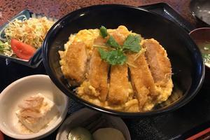 「阿蘇市」肉好きの肉好きによる肉好きの為のお店「熊本県」