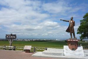 札幌地元民でも楽しめる!懐かしくて新しい、豊平区満喫ツアー!