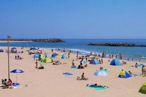 【夏】茨城のオススメビーチ、公園、キャンプ場など自然満喫スポット10選