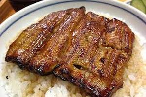 【聖地巡礼】孤独のグルメSeason3で五郎さんが訪れたお店まとめ!