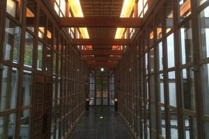 小田原・箱根をブラリ大人の旅歩き