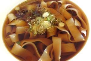 名古屋市港区 うどん店・麺類食堂・大衆食堂