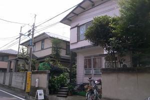 東京23区内の古民家&リノベーションカフェ制覇の道(更新中)