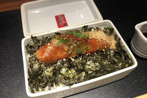 本当に美味しい福岡定番グルメ7選