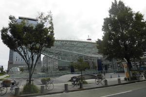 名古屋の今、昔を探る
