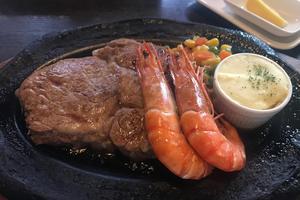沖縄🌺に来たら食べてほしい有名沖縄ランチ6選!【保存版】