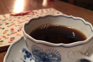 小田急沿線でコーヒーを味わい尽くす1日