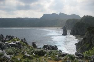 車中泊日本一周 2009-2010 (47) 沖縄県