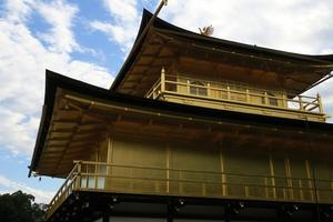 あえて行ってみる京都のベタな定番スポット