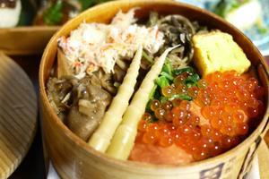 美味しいもので溢れてました。福島だいすき愛してます。