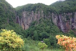 信州須坂5月のおでかけプラン