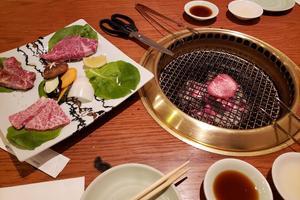 【テラスハウス東京編】メンバーが訪れたおしゃれカフェ・レストランまとめ