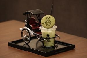 京都・嵐山に行くなら絶対に行きたい!おすすめカフェ7選