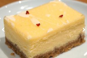 渋谷のチーズケーキを調査してきた!👩🏻🍳