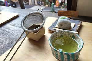 【大阪】「日本人に産まれて良かった♡」と心から思えるwad omotenashicafeに行こう♪