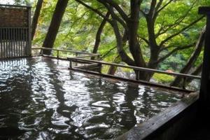 緑豊かな愛知三河で、癒しの休日を。