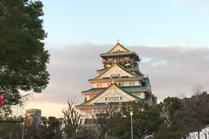 大阪の冬夏の陣を中心にNHK2016大河「真田丸」大阪スポット決定版