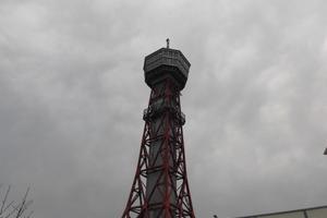 博多で九州を満喫の旅