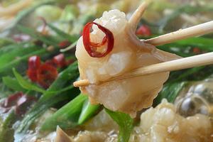 【京都】寒い日に食べたい!美味しいお鍋17選🥘