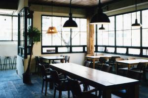 大阪が誇るべきカフェ、Bird coffeeからはじまる理想の休日♪