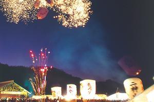 今から間に合う 秋田の冬まつり弾丸ツアー3泊4日プラン♪~幻想的な雪景色への誘い~
