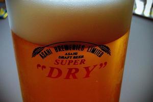 丹沢ハイキングとビール工場見学の欲張りツアー!