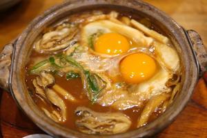 名古屋市中村区 うどん店・麺類食堂・大衆食堂 その2