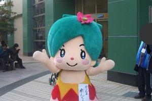 町工場が密集する大阪府門真市。なみはやドームで楽しむスポーツの一日。