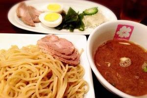 【第1回】沖縄でラーメン食べてもよかやんね