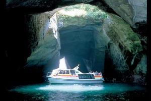下田~熱海のグルメ&一泊二日温泉の旅