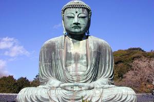 【鎌倉・江ノ島】王道と話題と穴場のスポットへ。よくばりな若い二人の間に流れる、ゆったりとした時間。