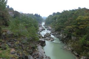 歴史と自然!平泉世界遺産巡りの旅