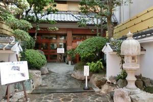 福岡ご当地グルメ10選  〜鮮魚編〜