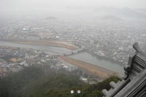 何があるのか全然知らない岐阜市にだって観光はある!