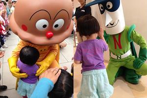 遊んで食べて乗って!子どものための横浜お出かけプラン!(おまけあり)