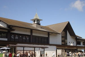 週末に日帰りでサクッと、初夏の鎌倉&湘南
