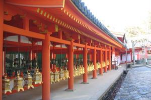 春日大社の『おん祭』と合わせて行きたい、奈良の観光スポット