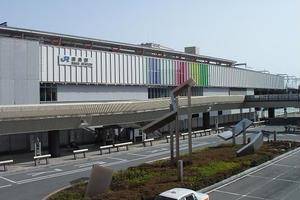 1泊2日で奈良も京都も!シティと定番を合わせた私的大満足プラン